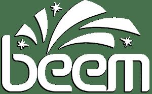 Beem Turkey - Kurumsal Etkinlik Şirketi